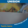 No stretched dye sublimation banner for light box