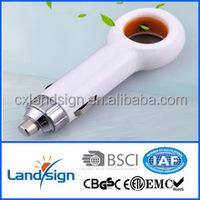 EP502 price mini generator air freshener machine