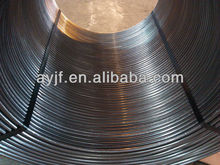 Anyang JF manufacture ferro alloy wire