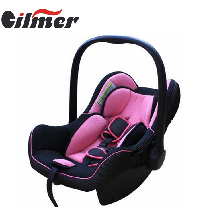 racing car seat baby safety soft car seat graco car seat baby
