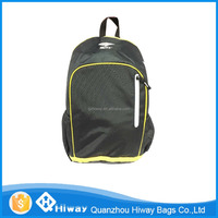 Manufacturer sport custom rucksack and travelling bags backpack bag