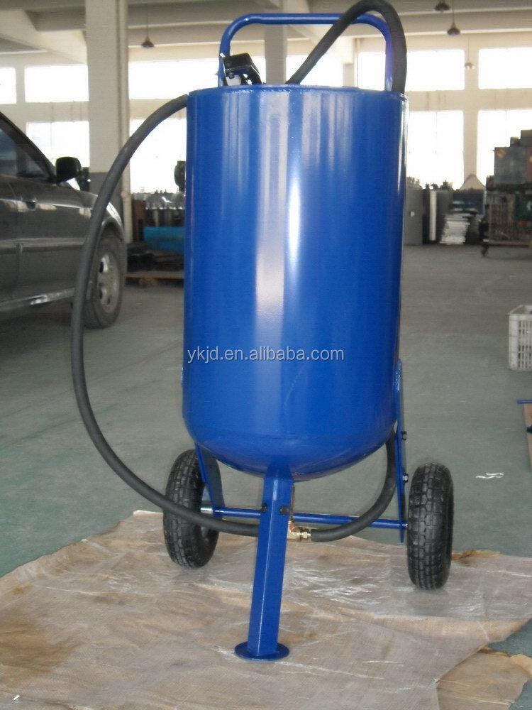pot machine