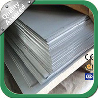 4X8 Stainless Steel Sheet For Wall Panel