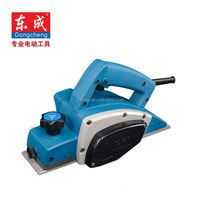 China supply of the the dongcheng 82*1 500w electric planer belts