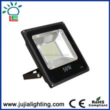 Ip67 Portable outdoor waterproof 30w movable led flood lights
