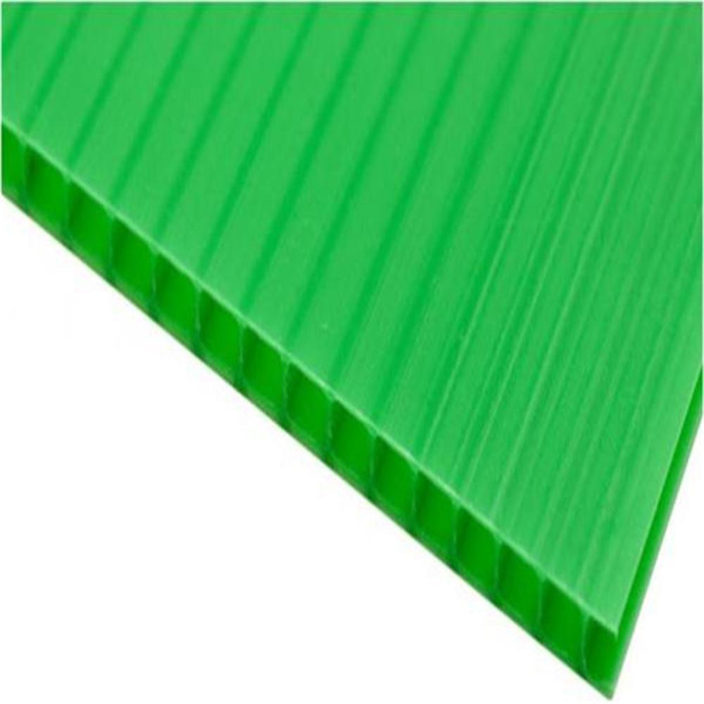 clear green bronze blue polycarbonate plastic sheet. Black Bedroom Furniture Sets. Home Design Ideas