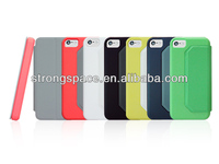 Mobile phone case with pantone colors for iphone 5c case from competitive China supplier