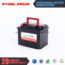 Top selling professional car battery container,car battery manufacturer korea,car battery terminal types