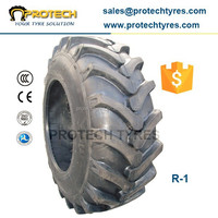 New Tractor Tire 11.2-24 12.4-24 13.6-38 14.9-24 14.9-26 18.4-38 23.1-26 Agricultural Farm Tyre