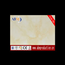 Foshan hot sale building material 300x450mm venus ceramic wall tile, ABM brand, good quality, cheap price