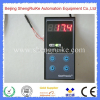 Digital thermocouple Pt100 Temperature Indicator