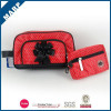 new stylish hotsales popular travel beauty case