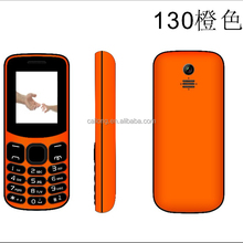 130 low price mobile phone