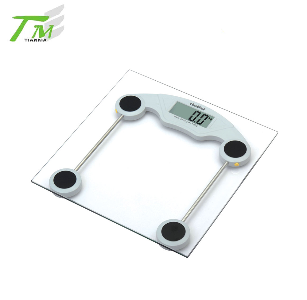 ABS material multifunction small scale industries and personal scale