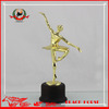 Beautiful Ballet Dancer Award Trophies and Art Crafts