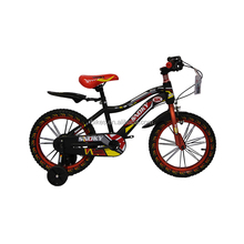 2017 New Model Child Bicycle Professional Baby Bike For Sale 16 Inch Unique Kids Bike