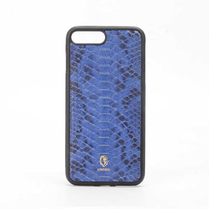 Genuine Python Leather Phone Case Card Holder Key Chain Cup Holder Accessories
