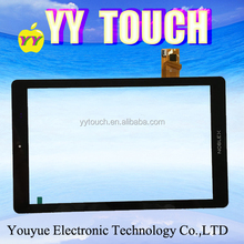 10.1 Inch Touch Screen Digitizer Replacement for CHUWI V10HD or CHUWI V10HD 3G FPCA-10A01-V02
