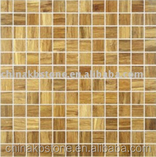 Polished bamboo GIGA wholesale import cheap polidhing slabitalian white marble