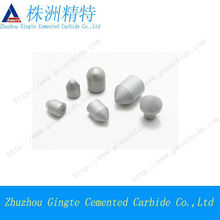 Zhuzhou good supplier tungsten carbide mining drilling tools