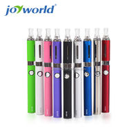 Electronic cigarette Quebec city