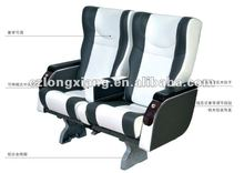 luxury auto seats LX21F