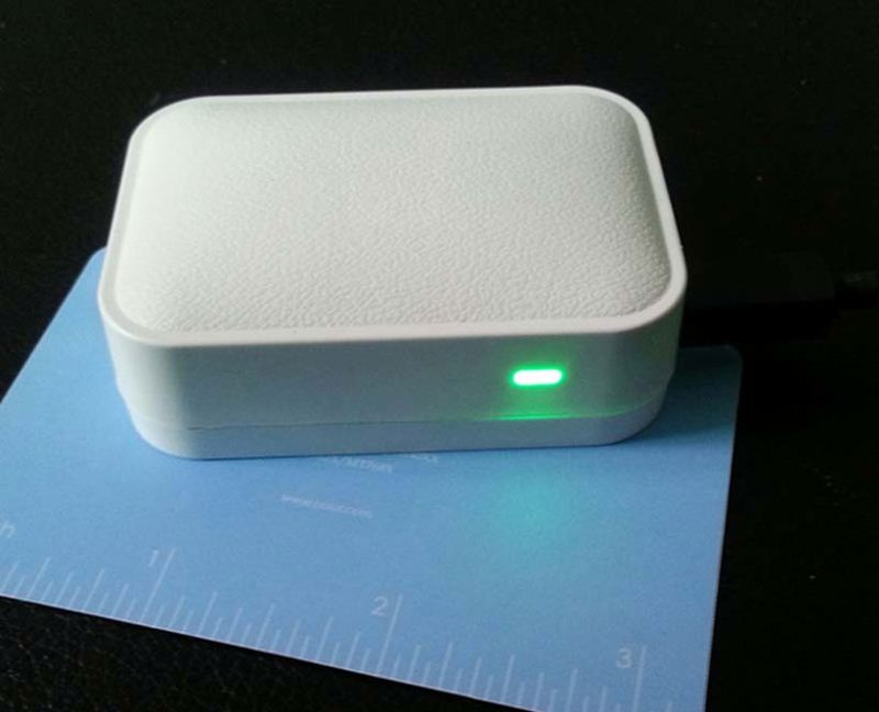 New Mini Portable 3G WIFI 150M Wireless Router with USB wireless network