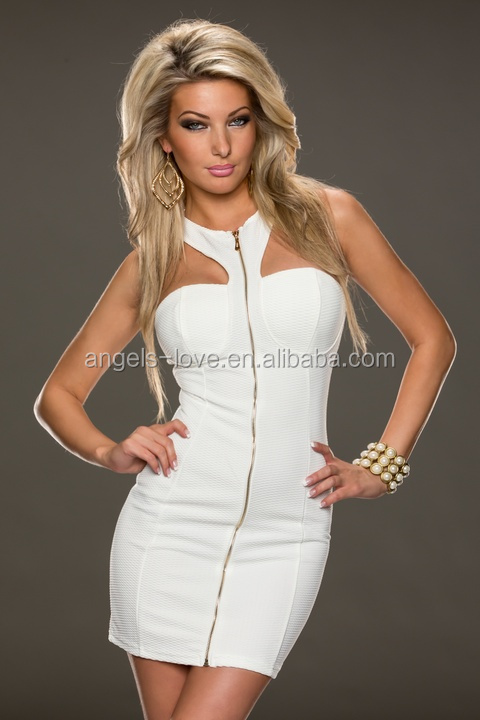 Fashion women sexy night club wear