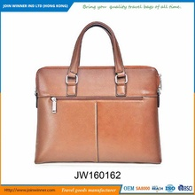 2017 Oem New Products Men S Briefcase Low Price
