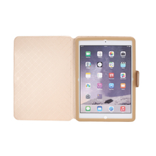 China cheap unique water resistant silicone mini pc case for Ipad