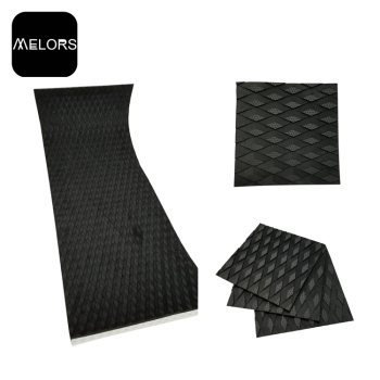 Melors EVA Paddle Board Deck Pad Surfboard Deck Pad Wholesale
