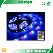 2015 Big Promotion High Lumen Flexible LED Strip Light