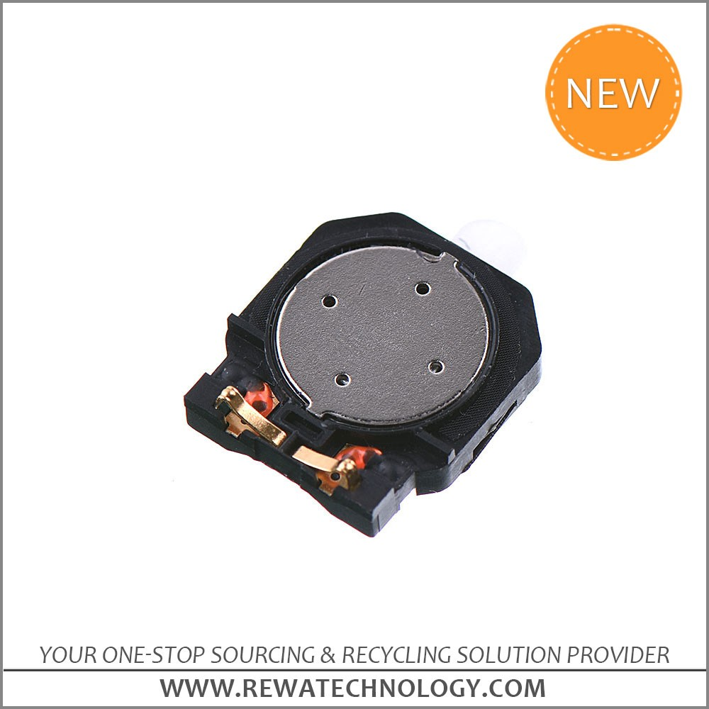 Cellphone Replacement Parts : Cell phone replacement parts loudspeaker buzzer for