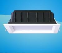 AC230V 240V 215mm aluminum led ceiling for indoor home lighting