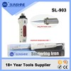 SL-903 Mobile Motherboard Repair Tool Soldering Iron For Sale