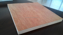 price for sal wood of bintangor veneer face and back