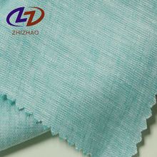 Hot Sale Cotton Linen Fabric For Clothing
