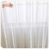 Alibaba high quality tulle white cheap cubicle antibacterial hospital curtain