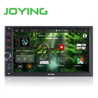 Universal auto radio gps double din car dvd gps 2 din autoradio touch screen car radio for mustang