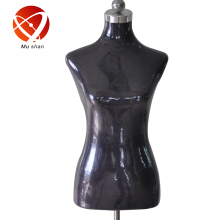 Fashionable full body headless female mannequin factory directly sale