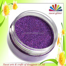 wholesale non-toxic glitter best brand foundation makeup for Printing