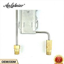Cast Aluminum Heater Heating Element For Toaster