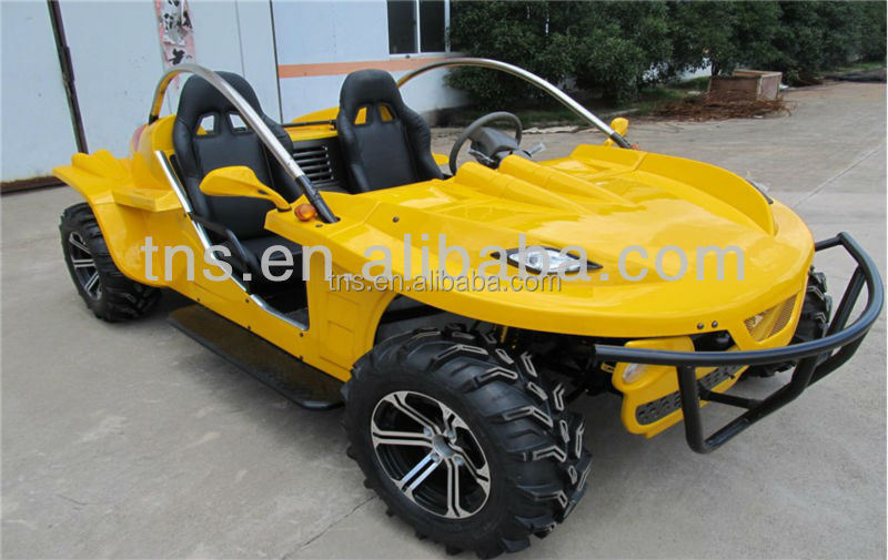 TNS street road legal dune beach buggy for sale