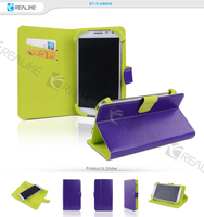 Cell Phones & Accessories bumper for sony ericsson