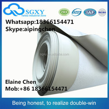 high quality waterproofing membranes PVC TPO for roofing fast delivery