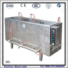 Commercial Chocolate Melting Machines Chocolate Machinery