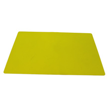 Hot sale Heat-Resistant for with handles silicone baking mat full sheet