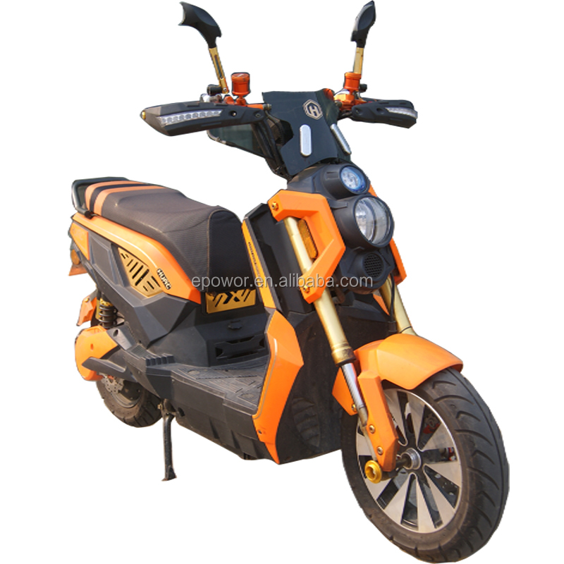 2000w e scooter electric scooter electric motorcycle speed. Black Bedroom Furniture Sets. Home Design Ideas