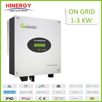 grid tie 2kw 3kw 4kw 5kw 8kw 10kw solar panel power inverter