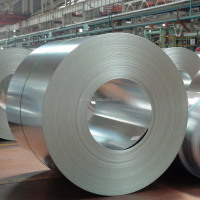 sae 1010 cold rolled steel coil,jis g3141 spcc-1b cold rolled steel coil,prepainted cold rolled steel coil